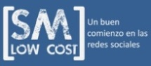 community manager smlowcost