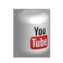 community manager youtube