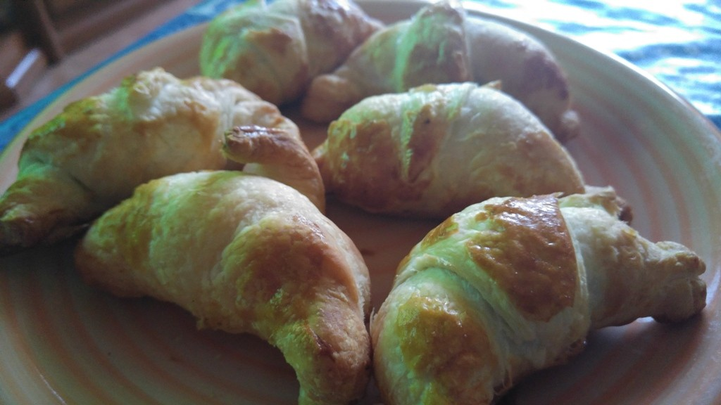 croissant chocolate 5