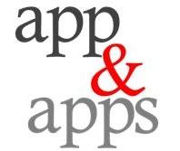 ixuxuxuu _logo_app_ciberrubia