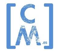 ixuxuxuu _logo_cm_ciberrubia