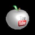 ixuxuxuu _youtube
