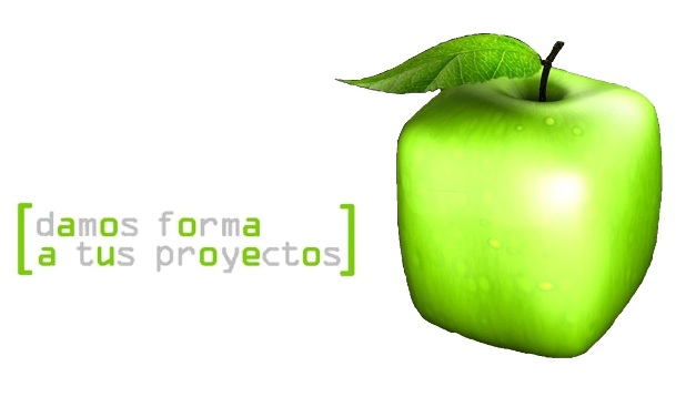 quienes_somos_ixuxuxuu_ciberrubia_ proyecto