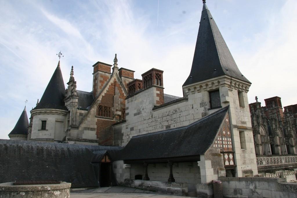 Amboise 29 - Loira