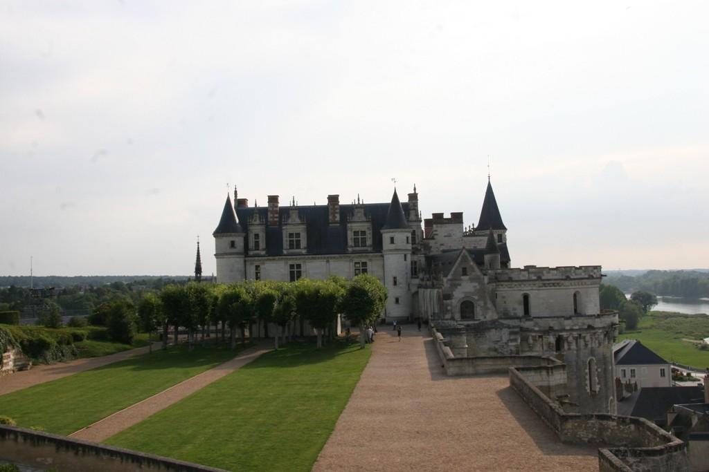 Amboise 36 - Loira