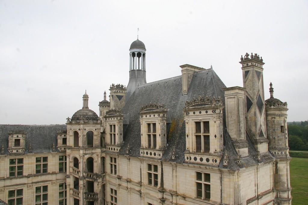 Chambord 0126 - Loira
