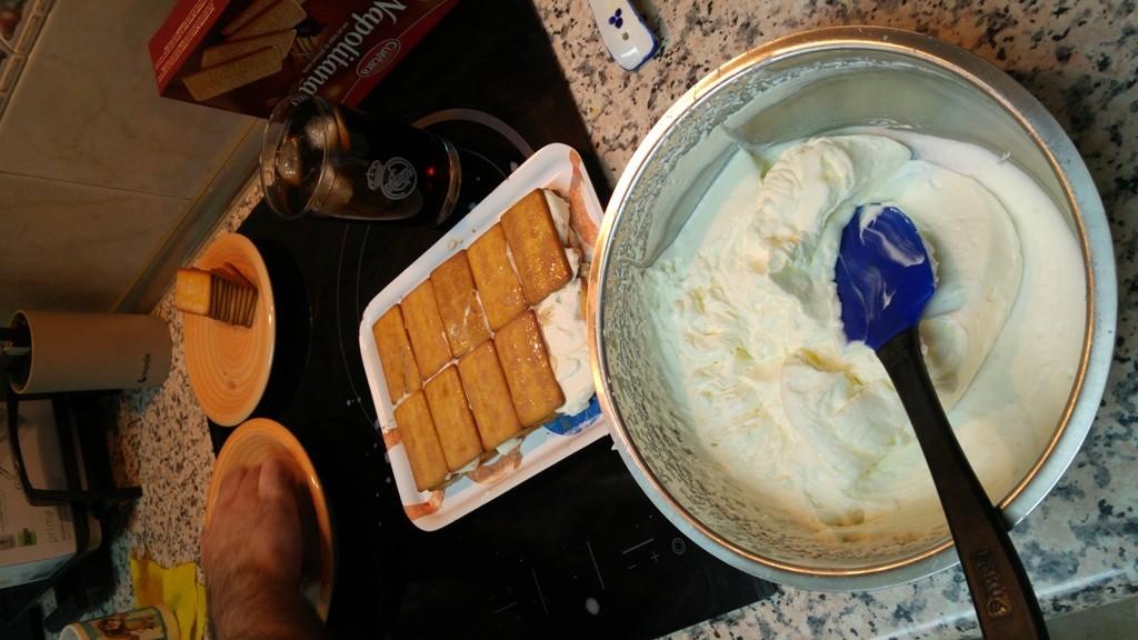 tarta nata ciberrubia 2