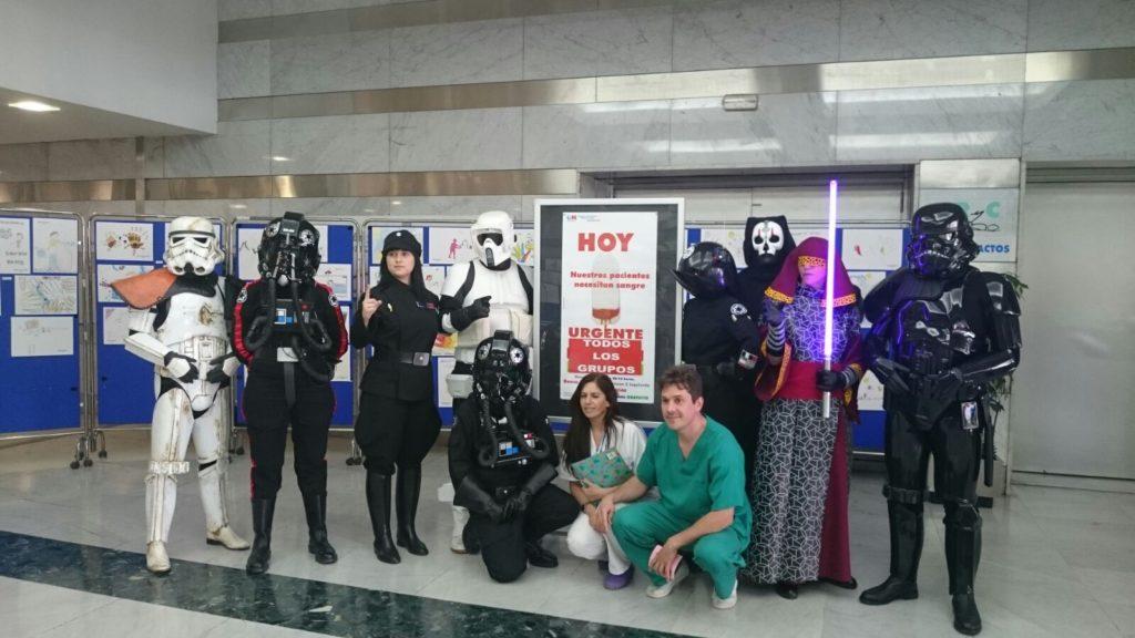 19 hospital 3