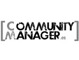 Community Manager Ciberrubia