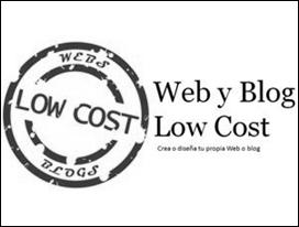 WBLC Ciberrubia
