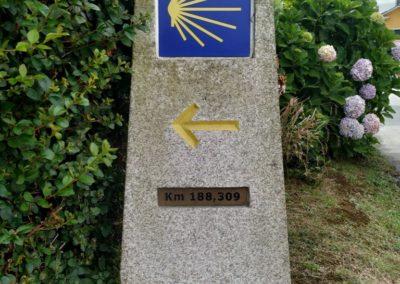 camino santiago ribadeo ciberrubia 3